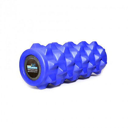 Parzt 運動肌肉按摩柱