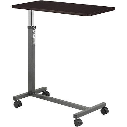 Advanced 601 移動式床上桌