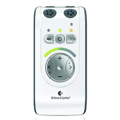 瑞典 Bellman & Symfon Mino 輕便型數碼私人傳話器(BE2030) (輕度至偏嚴重弱聽)