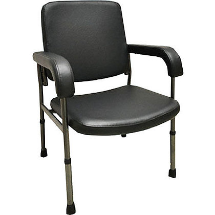 MCF 可調高休閒椅連扶手