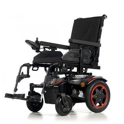 英國 Sunrise Quickie 電動輪椅