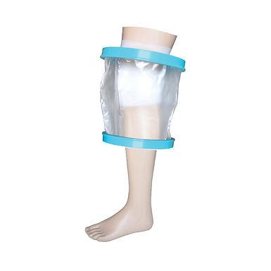 英國 沐浴防水保護手套(成人膝蓋)