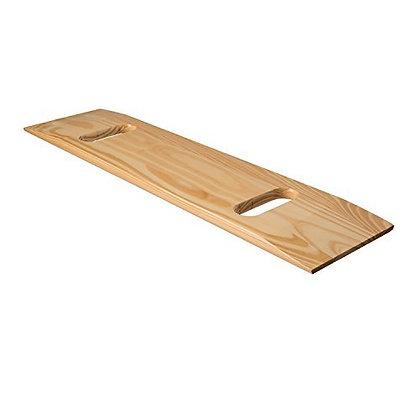 英國SmitCare 過床板 (竹制)