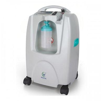 Kaiya 24小時家用製氧機