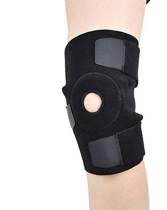 Medex 透氣膝部護托
