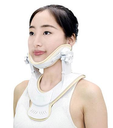 Medex 移動頸椎牽引器