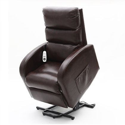 Ecclesfield #G0800 系列可升降電動卧椅(小型)