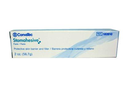 康復寶 Stomahesive 防漏膏