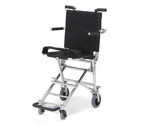 Nissin NAH207 旅行輪椅
