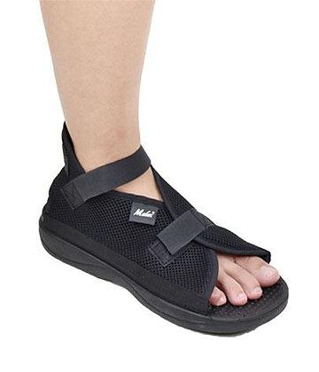 Medex 石膏鞋