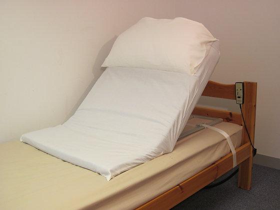 MPL100 單功能電動床墊