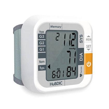 韓國 手腕式血壓計 HBP-500