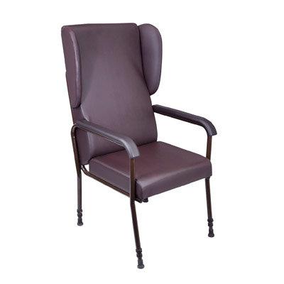 Chelsfield #810 可調高休閑椅