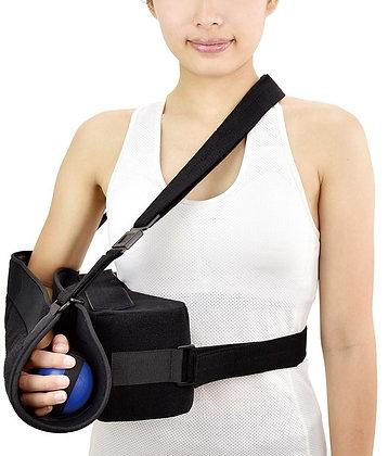 Medex 外展肩部吊帶