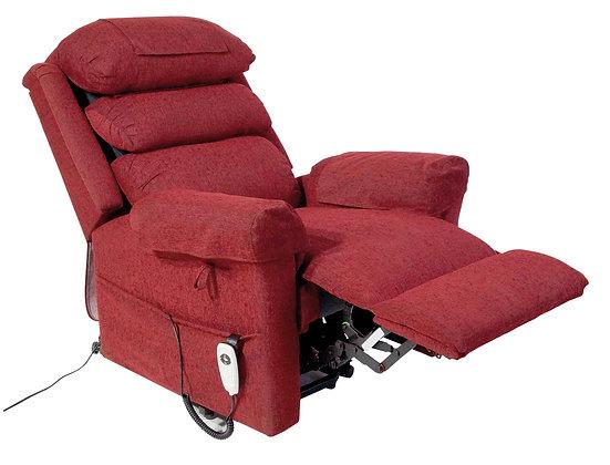 Ecclesfield 系列可升降電動卧椅