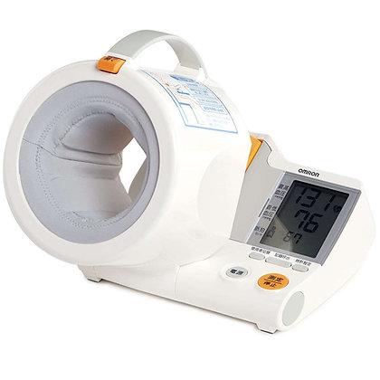 日本 OMRON HEM-1000 手臂式電子血壓計