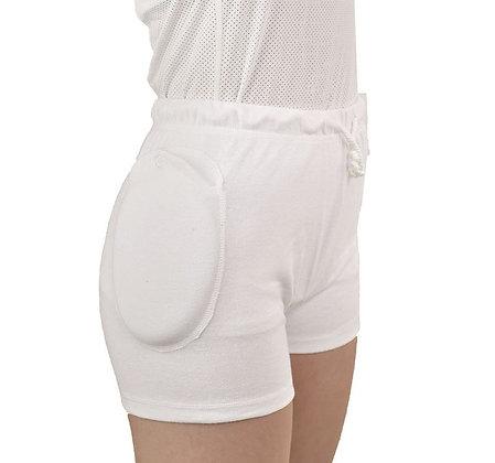 Medex 髖關節保護褲 (T03)