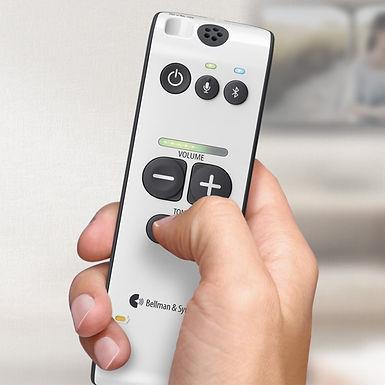 瑞典 Bellman & Symfon Maxi Pro 藍牙數碼私人傳話器 (BE2021-C)