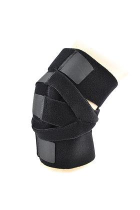 Medex 髕骨鬆脫護托