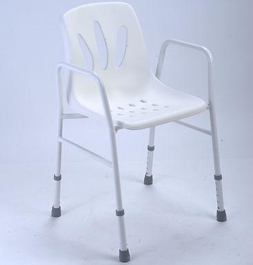 MCF 792 扶手靠背沐浴椅