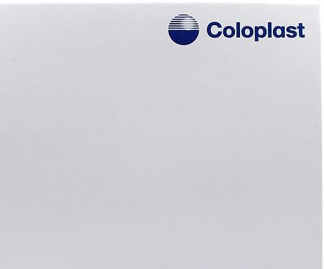 Coloplast ~ Conveen 5205 一件式男性尿套 30個(盒裝)