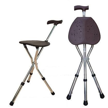 FZK-2301 手杖椅