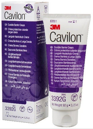 3M 加膚康特效持久保膚霜