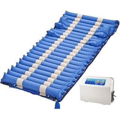 PRIMA 5800 翻身式氣墊床