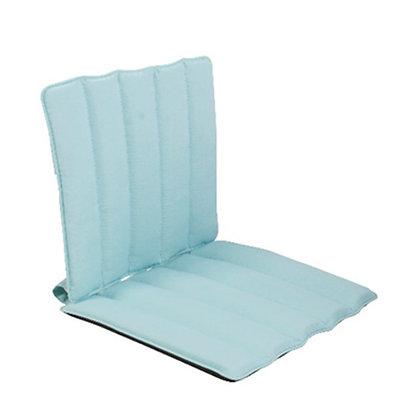 樂生堂 高疏氣同步摺疊坐墊