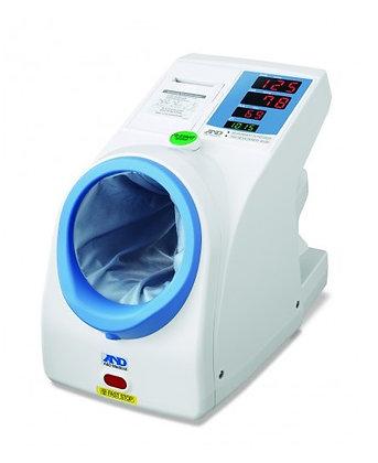 AND日本愛安德 TM-2657P 全自動血壓計全自動血壓計