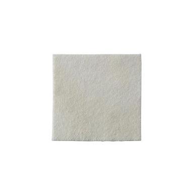 Biatain 藻膠敷料