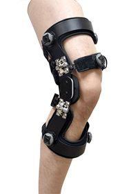 Medex 免負重膝矯形器