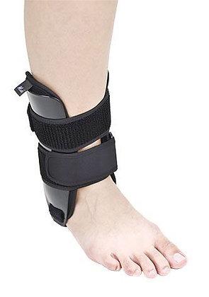 Medex 馬蹬式足踝固定護托