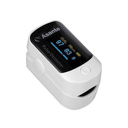 Asante Fingertip Pulse Oximeter 手指血氧測量儀