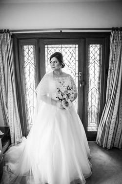 Katina's Wedding 12.8.17