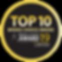 2019-WesternSydney-BCA-Top10-Roundels.pn