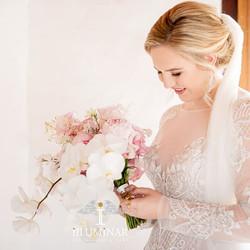 Alicia's Wedding 10.6.17