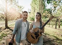 Sydney Acoustic Duo.JPG