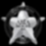 2019-ABIA-NSW-Award-Logo-BridalMakeup_3R