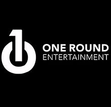 one round entertainment.JPG
