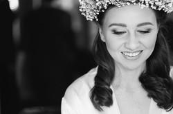 Simone & Andrews Wedding 20/8/17