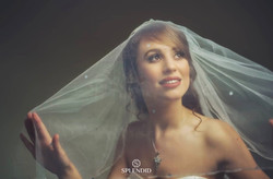 Kate's Wedding 02/03/18