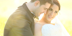 Krystal & Costa's Wedding 15.7.17
