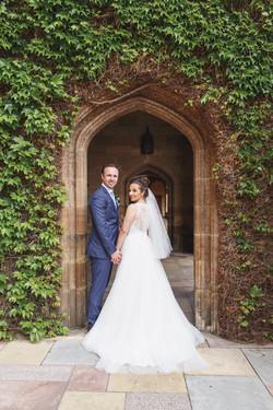 Hristina's Wedding 08/10/17
