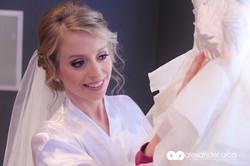 Ashley's Wedding 9/9/17