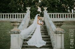 Stella Marie's Wedding 05/05/18