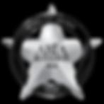 2018-NSW-ABIA-Award-Logo-MakeupArtist_RU