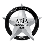 2018-NSW-ABIA-Award-Logo-MakeupArtist_RU