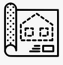 145-1450364_blueprint-vector-food-bluepr
