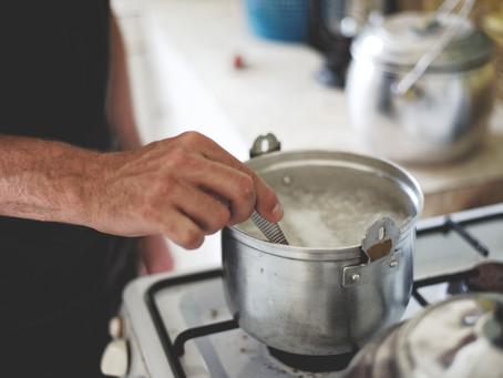 ¿Cocinan recesión para tus finanzas?